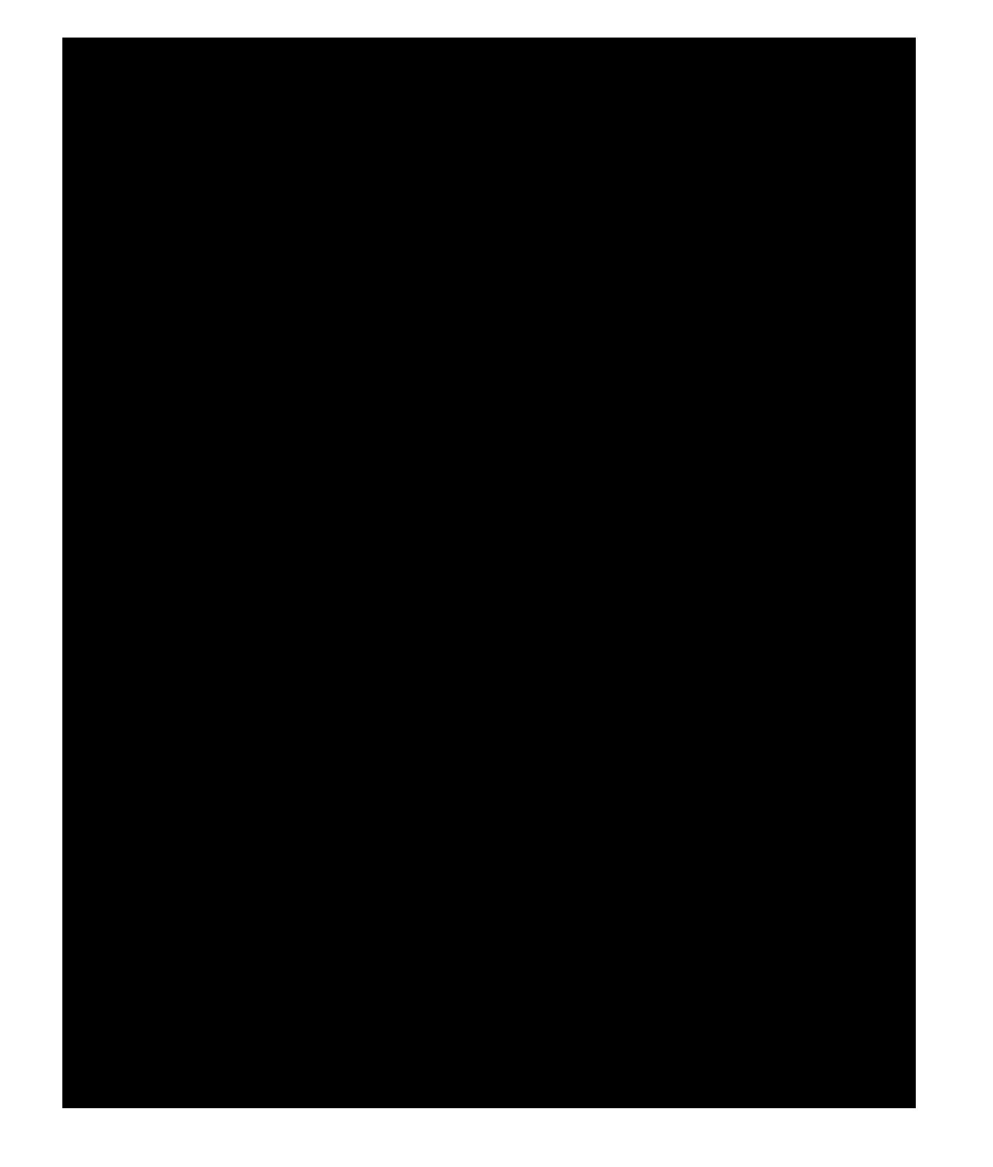 wappen-schwarz2